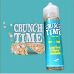 CRUNCH TIME 50ml