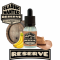 Classic Wanted - RESERVE 10ml