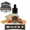 Classic Wanted - SWEET 10ml