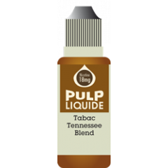 Classique Blond TENNESSEE 10ml