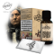INDIAN SPIRIT 10ml